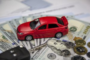 breaking-down-the-financial-impact-of-an-accident