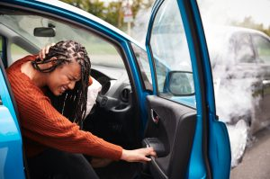 how-an-automobile-accident-impacts-your-mental-and-emotional-health