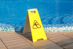 summertime-slip-and-fall-accidents