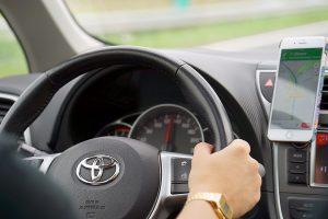 ten-defensive-driving-techniques-to-help-prevent-car-accidents
