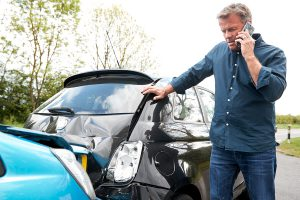 the-6-steps-you-should-follow-after-an-automobile-accident