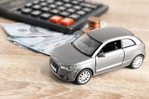the-real-costs-of-a-florida-car-accident