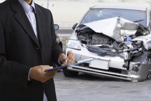 what-to-expect-from-an-insurance-company-after-an-accident