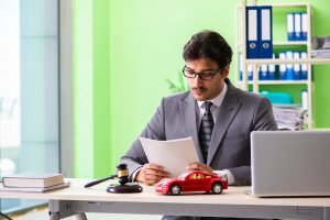 why-you-need-an-attorney-to-help-you-prove-fault-after-a-florida-car-accident