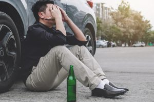 six-steps-to-take-immediately-following-a-drunk-driving-accidents