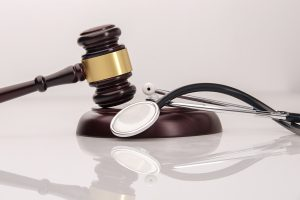 why-a-personal-injury-lawsuit-is-often-needed-after-an-accident