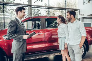are-you-thinking-of-buying-a-new-car-read-this-first