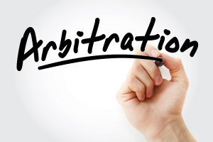 arbitration-an-alternative-to-going-to-court