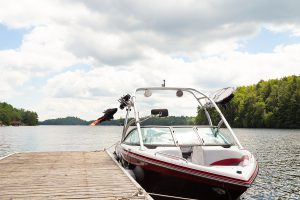 boating-accident-lawsuits-what-you-need-to-know
