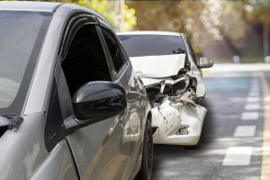 can-i-sue-if-i-have-an-auto-accident-while-on-vacation-in-florida