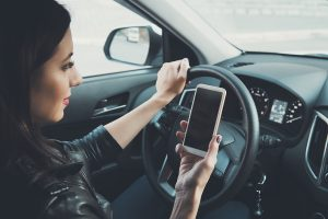 how-the-new-florida-texting-and-driving-law-can-affect-you