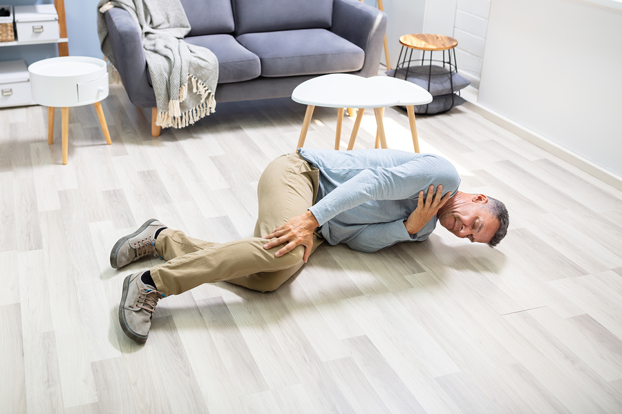 slip-and-fall-accidents-are-more-dangerous-than-they-sound
