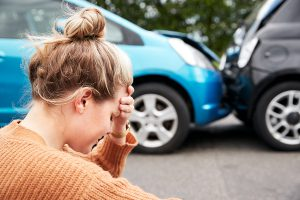 things-that-a-victim-should-avoid-after-a-car-crash