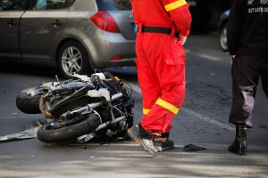 what-happens-after-you-get-into-a-florida-motorcycle-accident