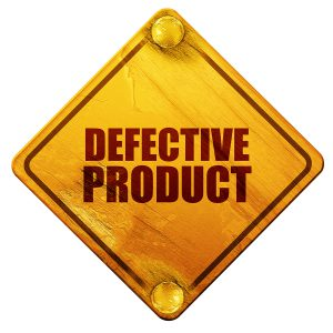 what-to-do-when-youve-been-injured-by-a-defective-product