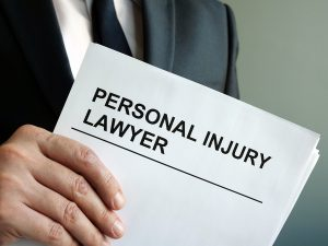 what-to-expect-when-you-hire-a-personal-injury-attorney-after-an-accident