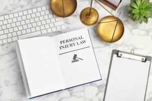 following-each-step-in-the-personal-injury-lawsuit-process