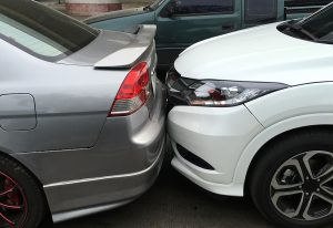 how-to-avoid-rear-end-collisions