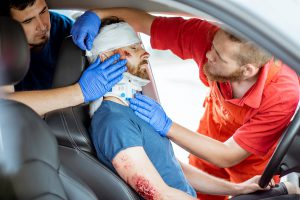 how-you-can-recover-better-after-a-serious-car-accident