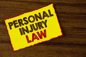 personal-injury-understanding-florida-law