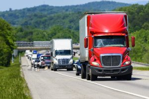 possible-causes-behind-your-eighteen-wheeler-wreck