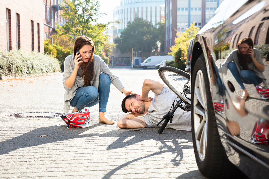 recover-compensation-after-a-bicycle-accident-with-a-personal-injury-lawyer