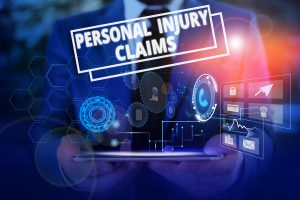 social-media-and-your-personal-injury-claim