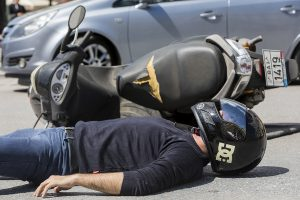 short-term-and-long-term-costs-of-a-motorcycle-accident