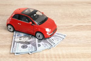 The Mistakes You Might Be Making To Hurt Your Car Accident Settlement