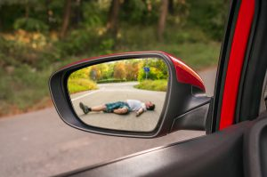 what-to-do-after-a-florida-hit-and-run-accident