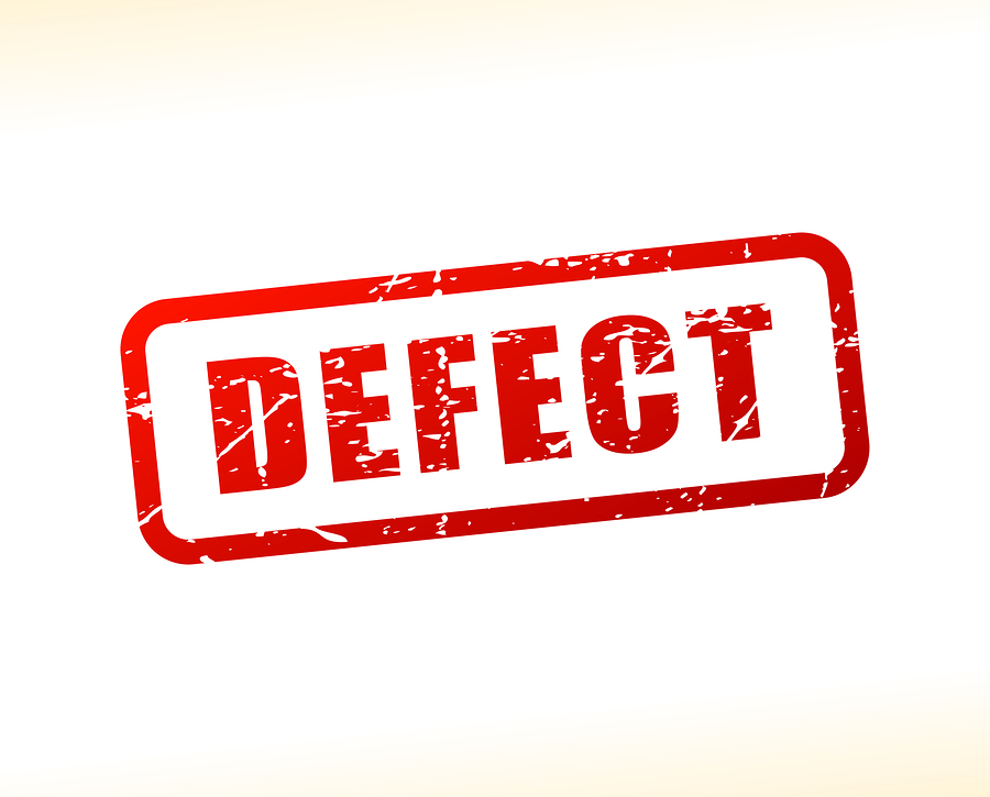 Is There a Difference Between Unsafe and Defective Products?