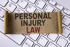 Common Misconceptions About Personal Injury Law