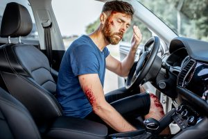 economic-recovery-following-accidents-and-injuries