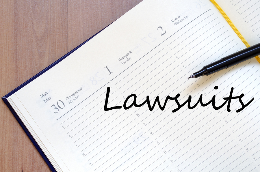 how-long-does-the-average-personal-injury-lawsuit-take