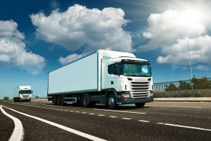 how-to-reduce-commercial-truck-accidents-on-the-roadways
