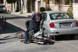 reasons-to-hire-a-motorcycle-attorney-after-an-accident