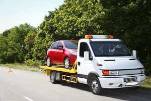 what-to-do-when-waiting-on-a-tow-truck-following-an-accident