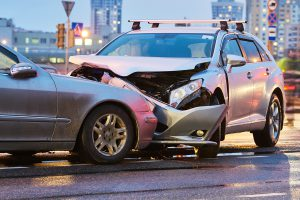 3 Tips To Prove The Blame In Florida Car Accidents