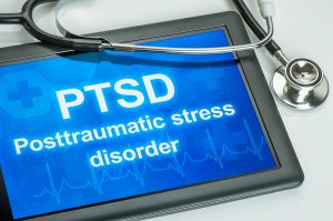 Auto Accident PTSD: An Invisible Damage