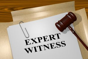 how-expert-witnesses-support-your-personal-injury-case