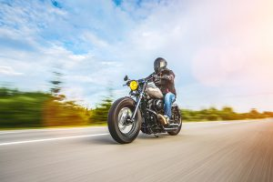 understanding-motorcycle-law-in-florida