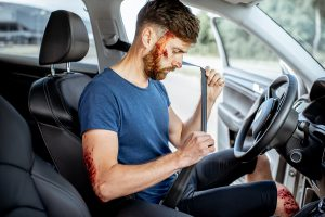 recovery-for-your-car-3-challenges-to-expect-after-an-accident