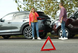 Useful Info About Car Accidents And Compensation