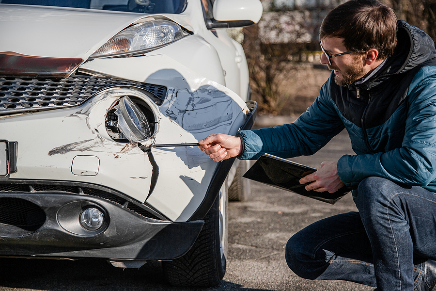 can-you-determine-fault-by-assessing-the-damage-to-the-vehicles