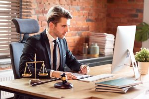 Four Reasons To Hire A Skilled Attorney After An Auto Accident