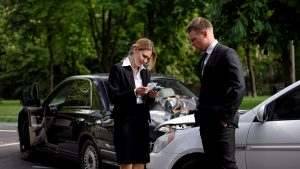 how-to-get-proper-compensation-after-a-car-accident