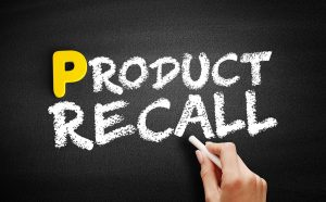 is-an-injury-in-your-future-because-of-these-defective-products