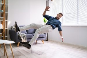 Six Steps To Take After A Slip And Fall Accident To Protect Your Rights