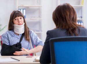 what-to-expect-during-your-first-meeting-with-a-personal-injury-attorney