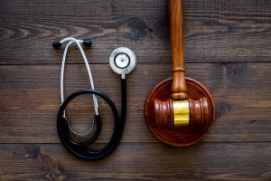 What You Should Know About Personal Injury Cases